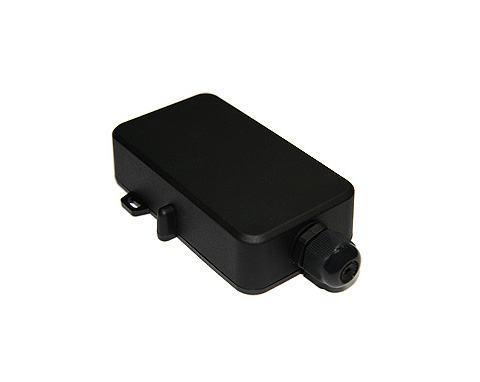 Защитный чехол для GPS-трекеров