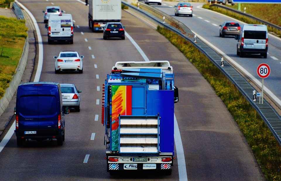 Пять популярных мифов о GPS-контроле
