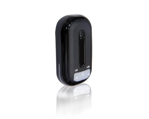 GPS даталоггер Navixy BT-110 Bluetooth