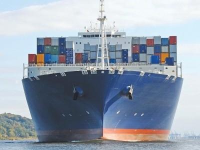 Контроль открыто перевозимых грузов