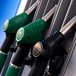 Контроль расхода топлива любой сложности