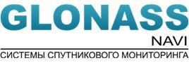 Glonass Navi (Казахстан)