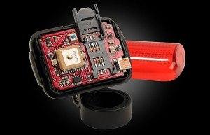 Средняя стоимость GPS-фонаря – $80-$90