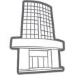Оплата и доставка товаров (Интернет-магазин)