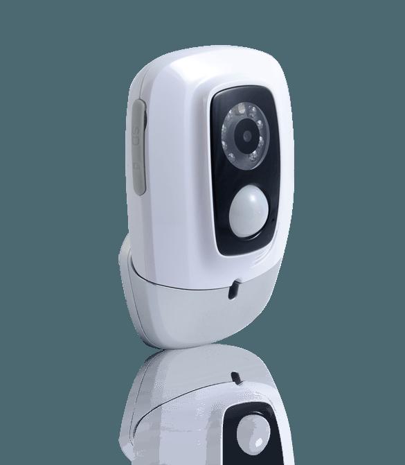 Камера видеорегистратор ReVizor Q3