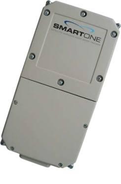 GPS-мониторинг вне GSM-покрытия