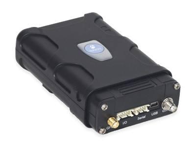 GPS трекер для спутникового мониторинга автотранспорта