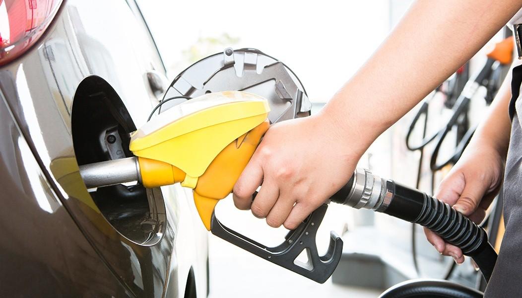 Система замеряет пробег, моточасы, расход топлива, коэффициент использования транспорта, загрузку и другие.