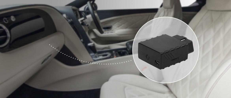 С GPS-трекером вы сможете оперативно среагировать на проблемы в самостоятельных поездках ваших близких