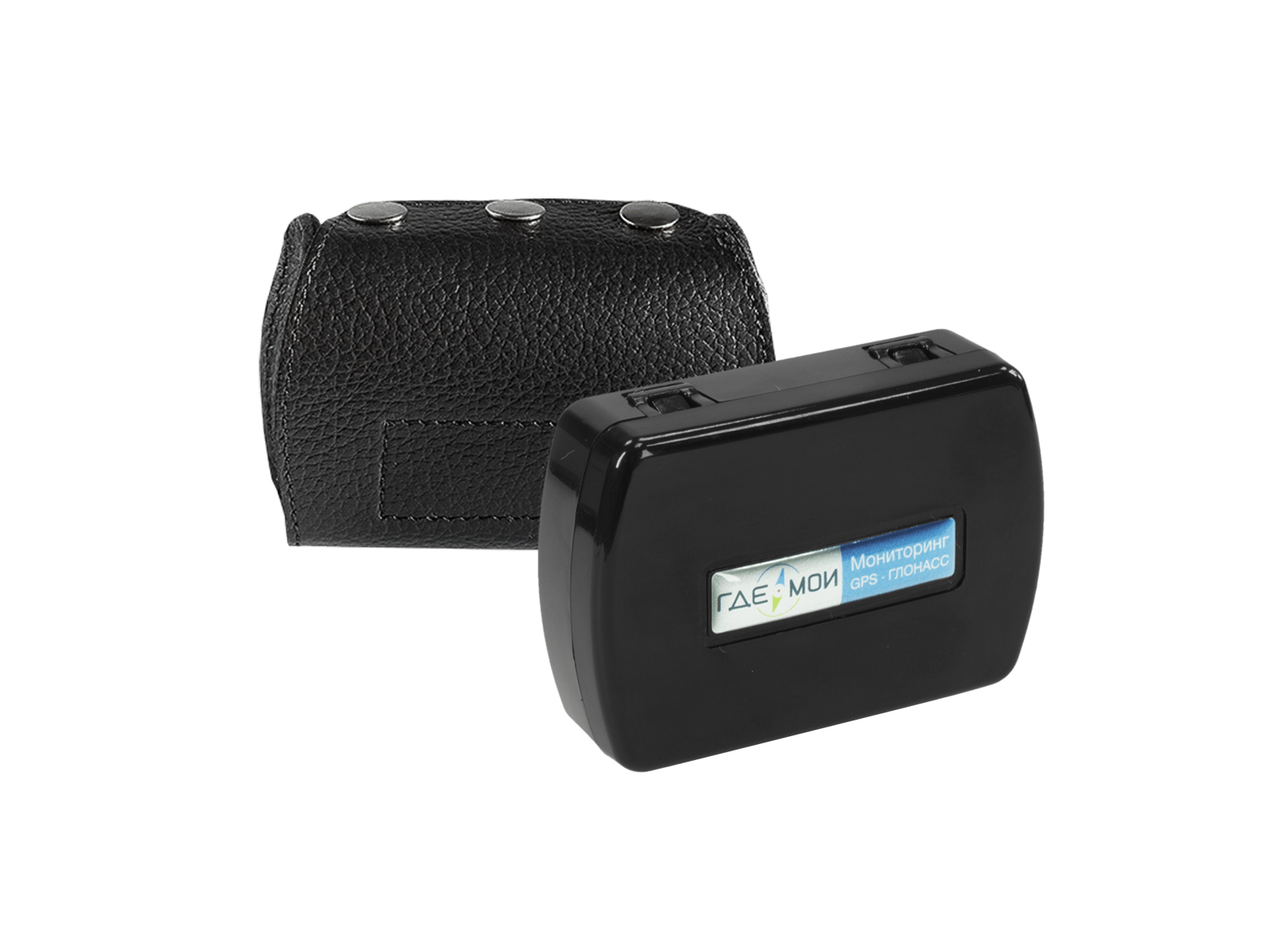 GPS-маяк для крупных животных X-Pet 3