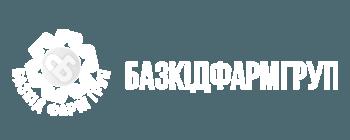 БазкДфрамГруп
