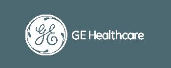GE Halthcare