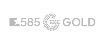 585Gold