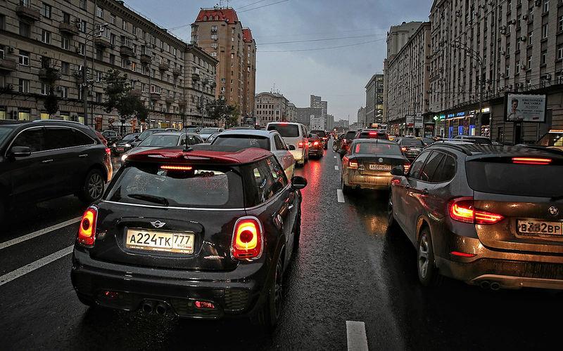 Фото: www.zr.ru