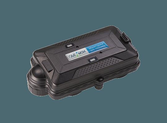 ГдеМои M9 Lite - На магните