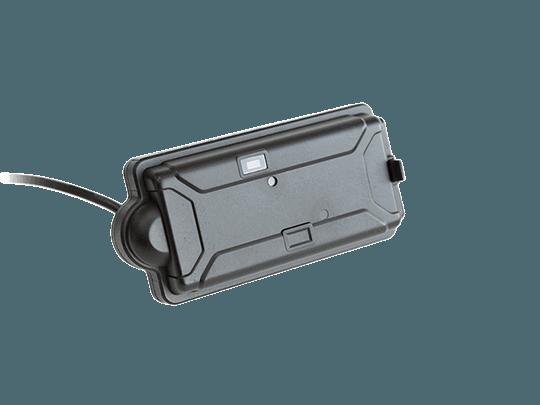 X-Pet 5 - Солнечные батареи