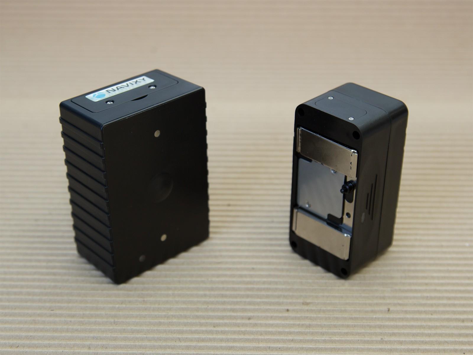 GPS-трекер сравнение ГдеМои M7 и ГдеМои M6