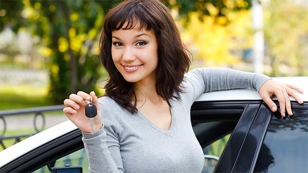 Применение GPS-контроля в жизни