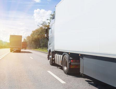Транспортные расходы под контролем