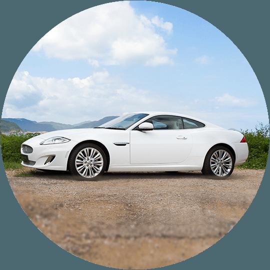 Безопасность личного авто