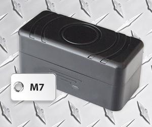 ГдеМои M7 – лидер в классе