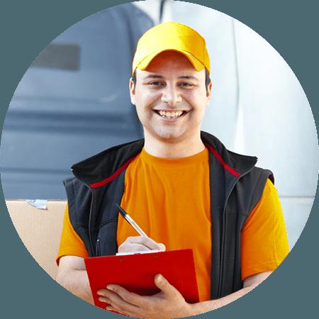 Управление мобильными сотрудниками