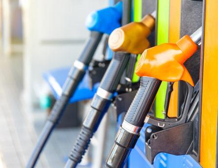 Снижайте расходы на топливо и ремонт авто