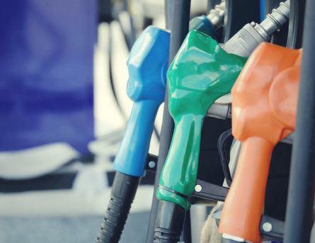 Снижайте расходы на топливо и ремонт