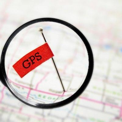 Факторы точности GPS-мониторинга