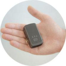 GPS-трекеры