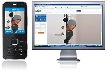 Применения системы GSM-охраны частными домовладельцами