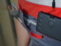 GPS-трекер ГдеМои S50