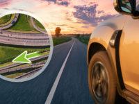 7 способов подключить GPS-трекер в автомобиль