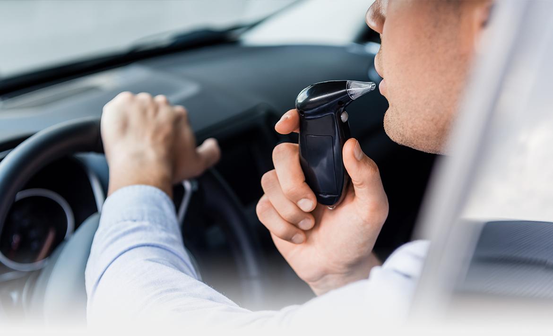 Как увеличить функционал GPS-трекера: 12 дополнительных устройств