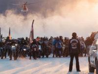 «Байкальская миля 2021»: 9 тысяч зрителей следили за ГрандТуром по онлайн-карте