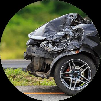 Контроль автомобиля застрахованного по каско