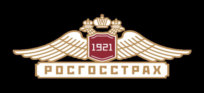 ПАО СК Росгосстрах