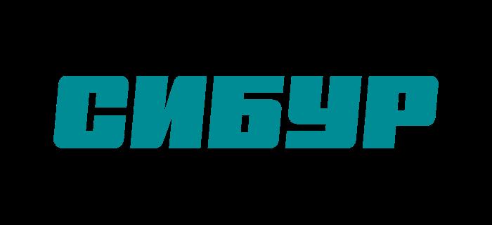ПАО Сибур холдинг